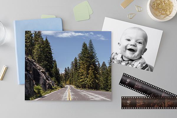 Kodak Professional Film