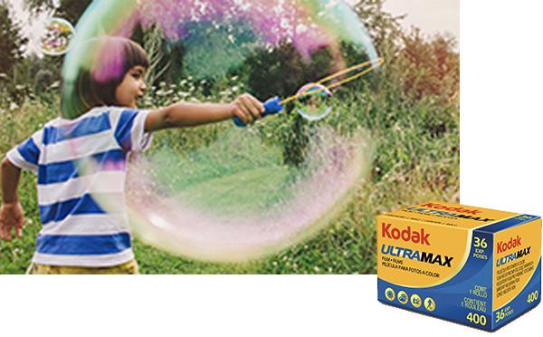 kodak-ultra-max-400-film